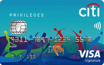 信用卡推薦,里程信用卡推薦,現金回饋信用卡推薦,網拍信用卡推薦,最值得辦信用卡,出國信用卡推薦,好用信用卡,紅利回饋信用卡