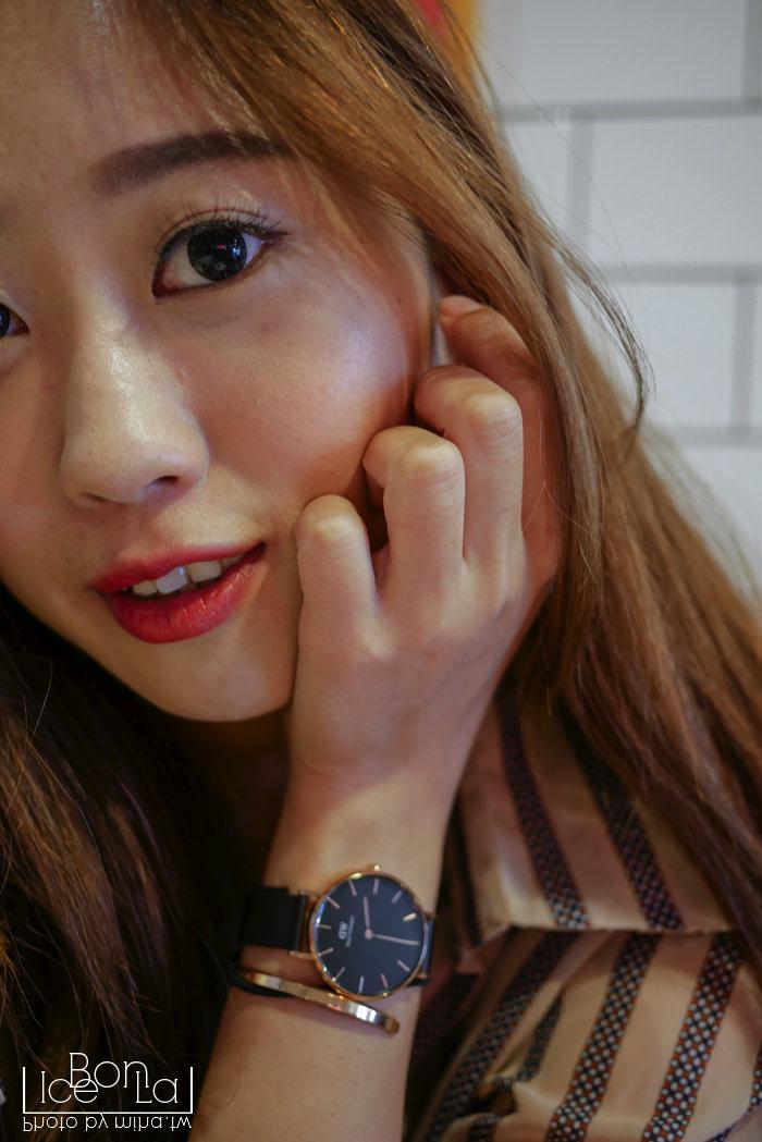dw官網,dw特殊錶,dw藍指針,dw情侶錶,dw折扣碼,dw錶,dw錶穿搭,情侶錶,情侶錶推薦,瑞典dw錶