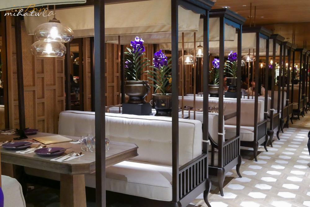 nara thai,泰式料理推薦,泰式料理,泰國菜餐廳,台北餐廳,台北聚餐餐廳,泰國narathai
