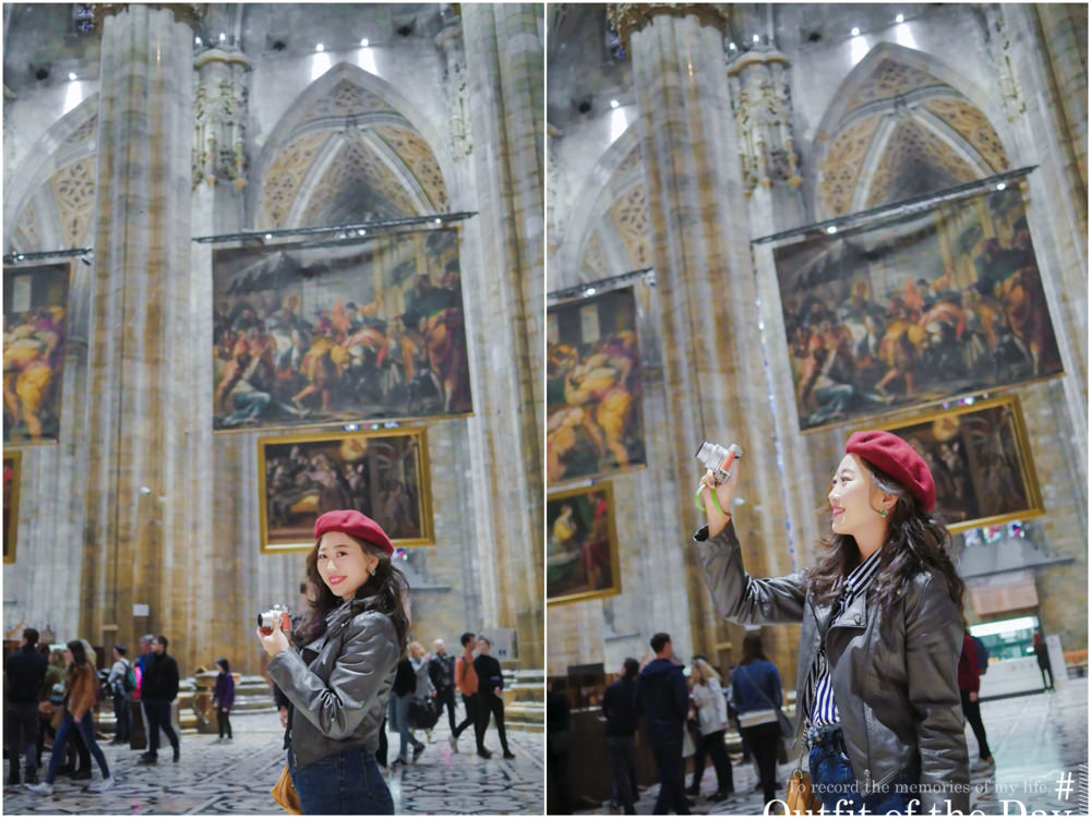 義大利自由行,義大利秋冬穿搭,義大利穿什麼,歐洲秋天穿搭,歐洲秋天穿什麼,義大利秋天穿搭,義大利穿搭,義大利好玩,義大利景點