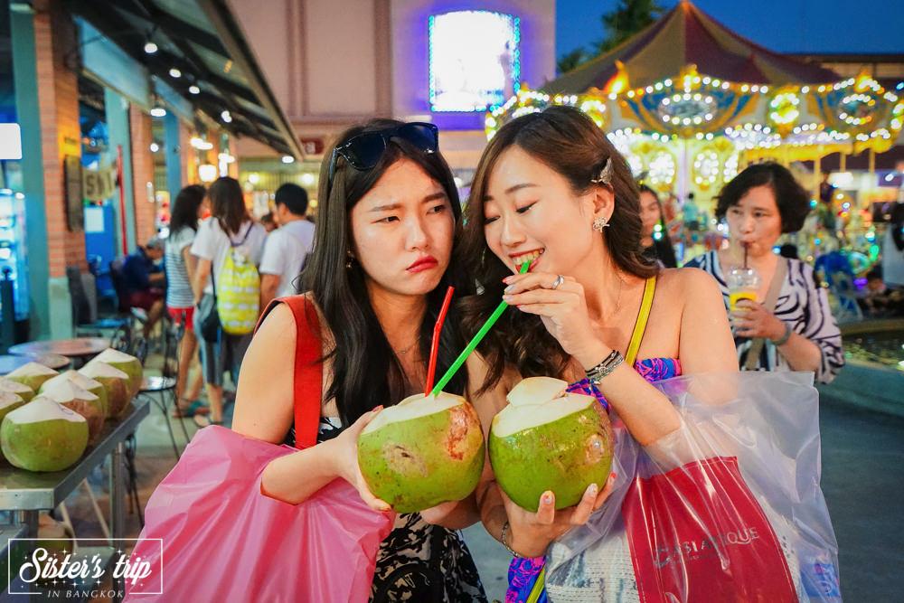 曼谷自由行,曼谷包車,曼谷碼頭夜市,曼谷逛街,曼谷景點,曼谷咖啡廳,曼谷購物,曼谷好玩