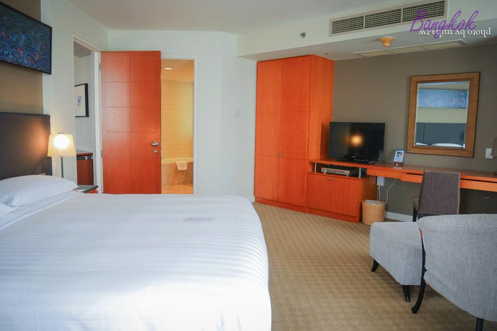 曼谷住宿推薦, 曼谷好玩, 曼谷按摩推薦, 曼谷景點, 曼谷自由行, 曼谷飯店推薦