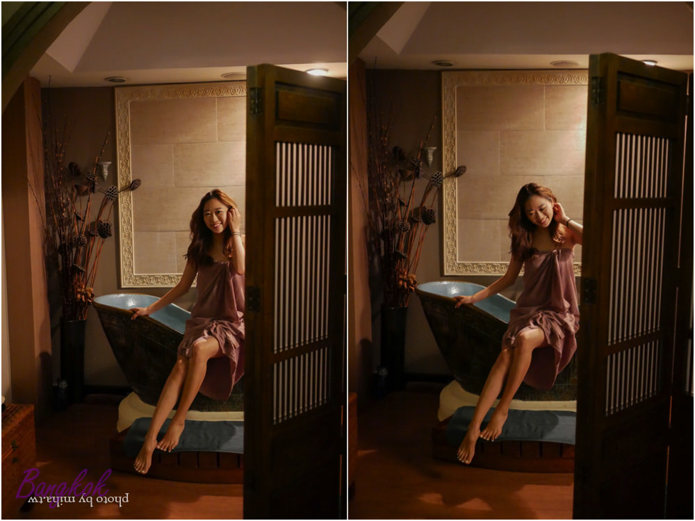 曼谷自由行,曼谷好玩,曼谷景點,曼谷按摩推薦,曼谷SPA,divana spa
