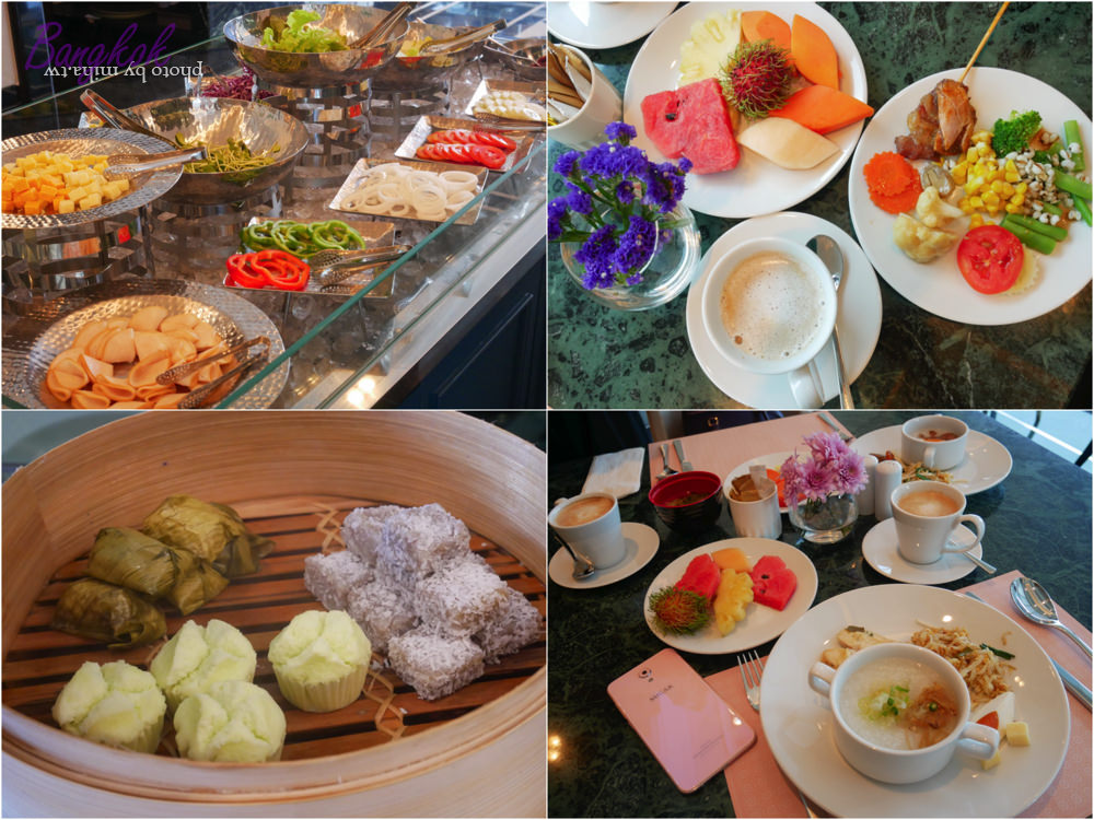 曼谷飯店推薦,曼谷自由行,曼谷景點,曼谷好玩