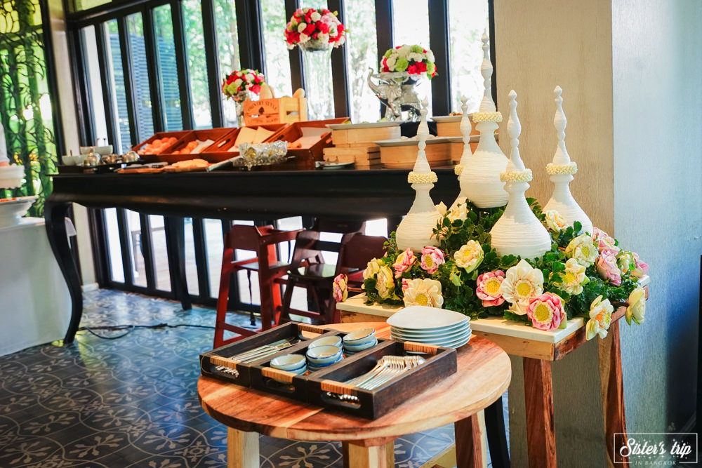 曼谷自由行,曼谷飯店推薦,曼谷好玩景點,曼谷好吃,華昌文化遺產飯店,曼谷度假飯店,曼谷五天四夜,