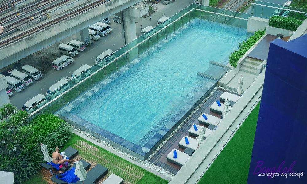 曼谷飯店推薦,曼谷自由行,/mercure hotel,曼谷好玩,曼谷景點,曼谷按摩推薦,曼谷住宿推薦