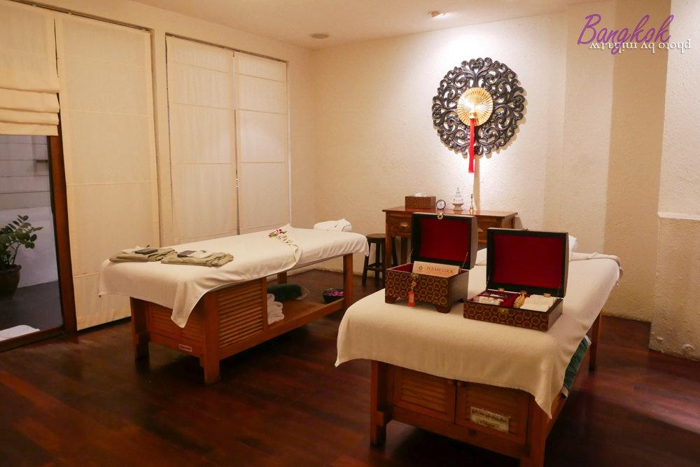 oasis spa,曼谷按摩,泰國spa推薦,曼谷泰式按摩,曼谷平價spa