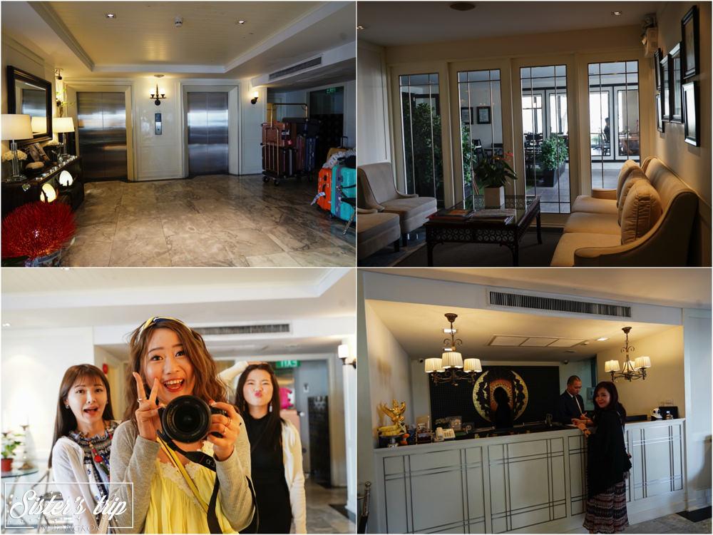 曼谷飯店推薦,曼谷自由行,曼谷畢旅飯店,曼谷家族旅行,曼谷好玩,曼谷景點,曼谷酒店式公寓