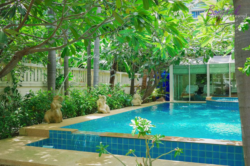 曼谷自由行,曼谷好玩,曼谷景點,曼谷按摩推薦,曼谷SPA,so thai spa