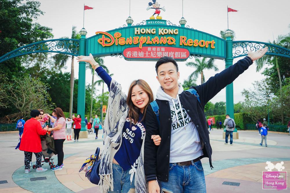 """""""香港好玩,香港景點,香港自由行,香港迪士尼樂園"""