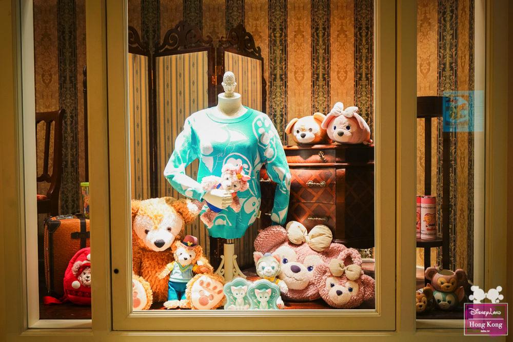 香港迪士尼酒店,香港迪士尼飯店,香港住宿推薦,香港飯店推薦,香港迪士尼,香港好玩,香港景點,香港自由行