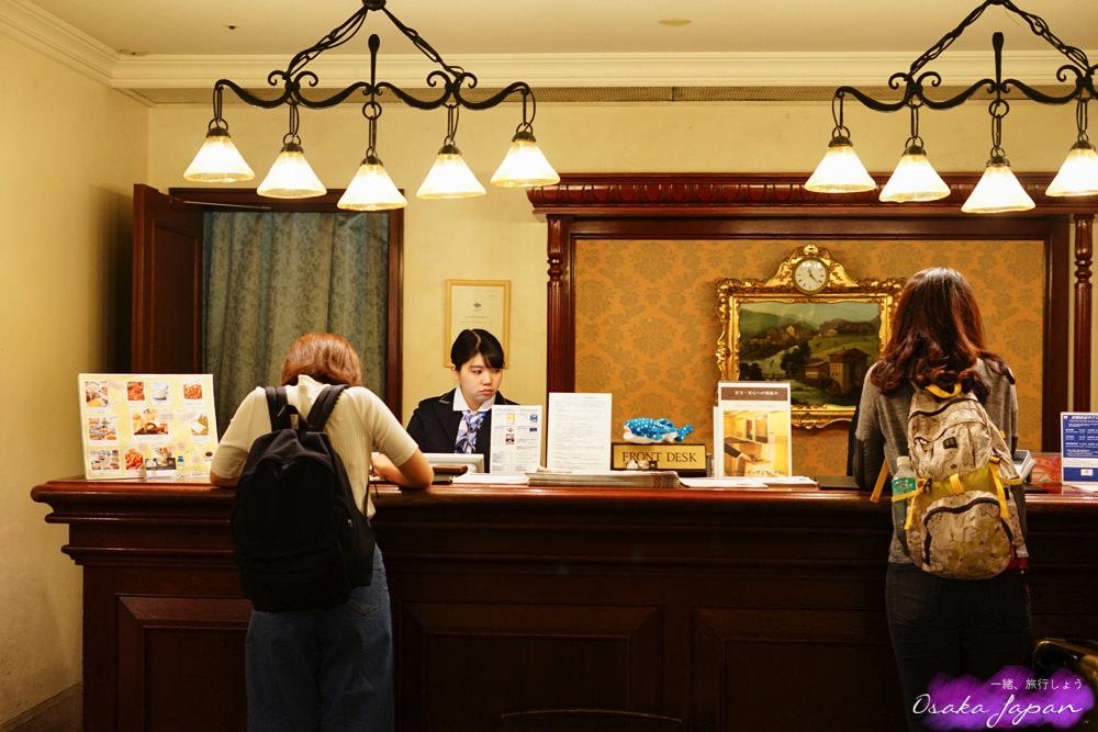 大阪自由行,大阪飯店推薦,大阪景點,大阪好玩,