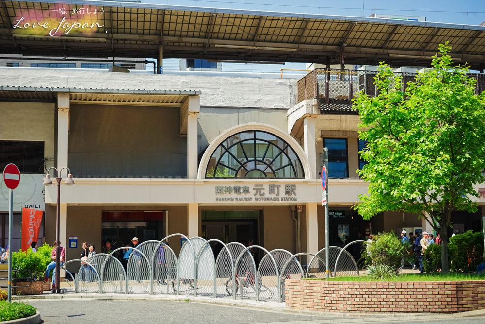 神戶自由行,神戶飯店推薦,神戶景點,神戶好玩,神戶廣場飯店