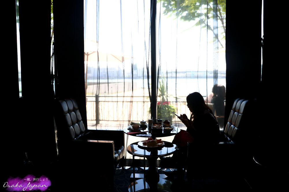 日本環球影城港灣飯店,日本環球影城飯店,大阪環球影城飯店,小小兵主題房,小小兵飯店,環球影城飯店推薦,大阪飯店推薦,大阪自由行