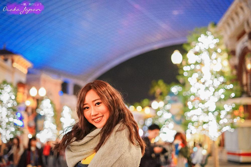 日本環球影城,大阪環球影城,環球影城vip手環,大阪自由行