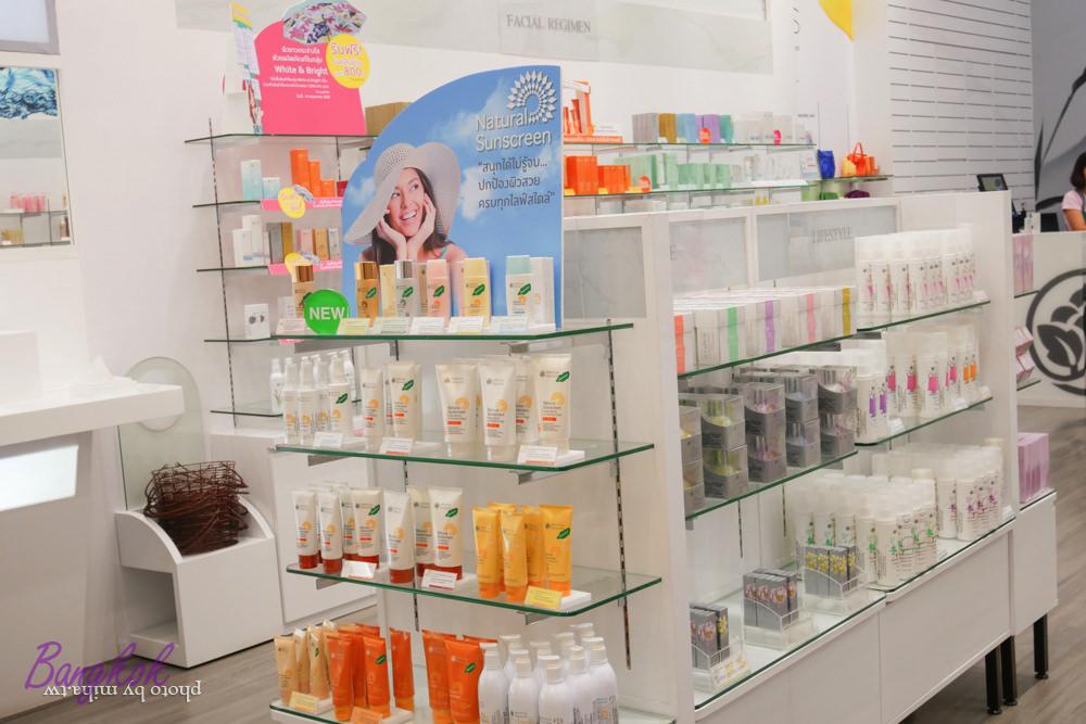 曼谷必買,曼谷自由行,曼谷彩妝,曼谷保養品,曼谷東方公主,曼谷美體小舖,Oriental Princess