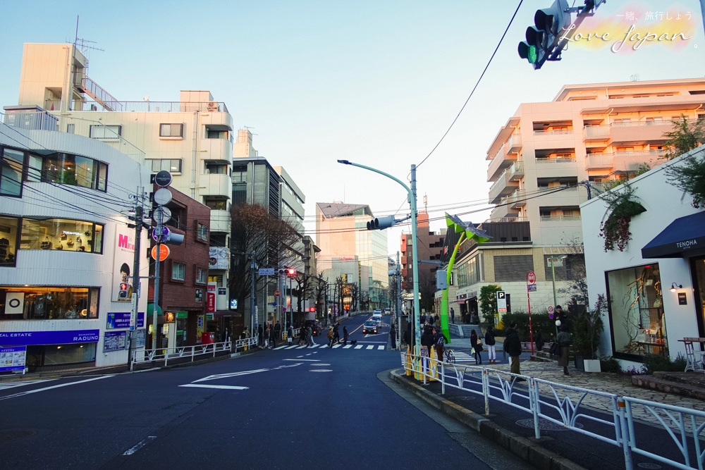 東京美食清單,東京美食推薦,東京好吃餐廳,東京約會餐廳,東京高級餐廳,東京和牛料理,熟成牛排,代官山餐廳,