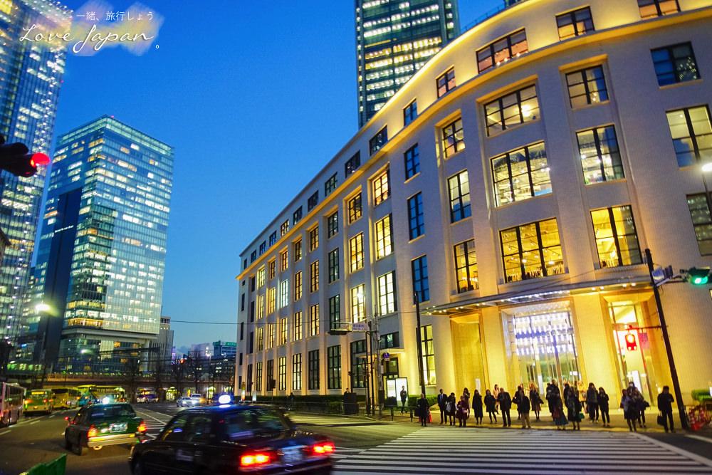 東京美食清單,東京餐廳推薦,東京約會餐廳,東京下午茶推薦,東京好吃下午茶,原宿逛街,表參道逛街