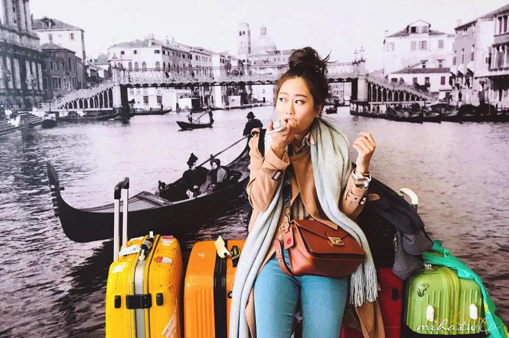 旅平險,出國旅平險,旅行平安保險,旅平險推薦,旅遊不便險,國泰bobe,國泰旅平險