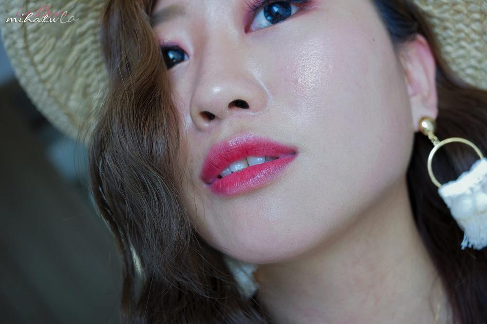 韓國美妝,韓國彩妝,韓國彩妝推薦,韓國線上購物,althea,althea折扣碼