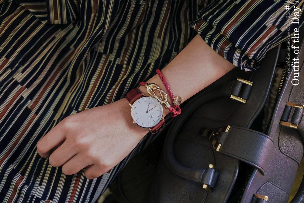 dw換錶帶,dw錶,瑞典dw錶,dw錶穿搭,情侶錶推薦,dw折扣碼