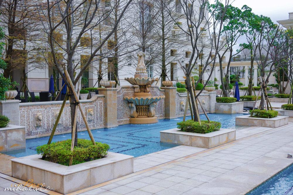 宜蘭好玩,宜蘭飯店,宜蘭溫泉,宜蘭冷泉,蘇澳冷泉,瓏山林度假飯店