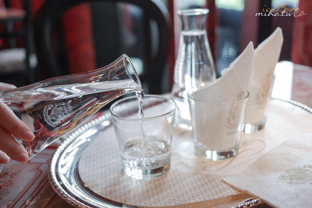 台北咖啡廳,花神咖啡館,信義區咖啡廳,威尼斯花神咖啡,義大利花神咖啡