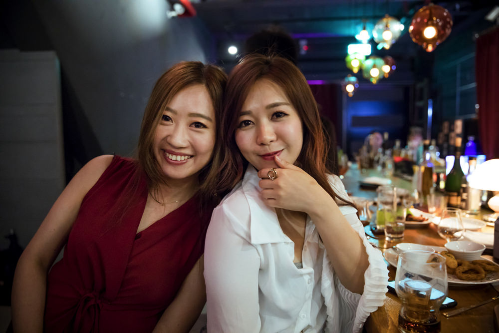劑院,台北酒吧,中正紀念堂酒吧,台北bar,台北好喝調酒
