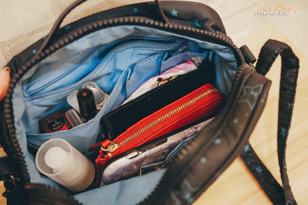 vovarova,vovarova空氣包,空氣包推薦,旅行空氣包,旅行包推薦,媽媽包推薦