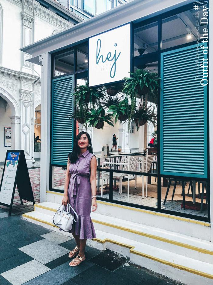 新加坡穿搭,熱帶國家穿搭,出國包推薦,pixy包,貨幣包,涼爽穿搭