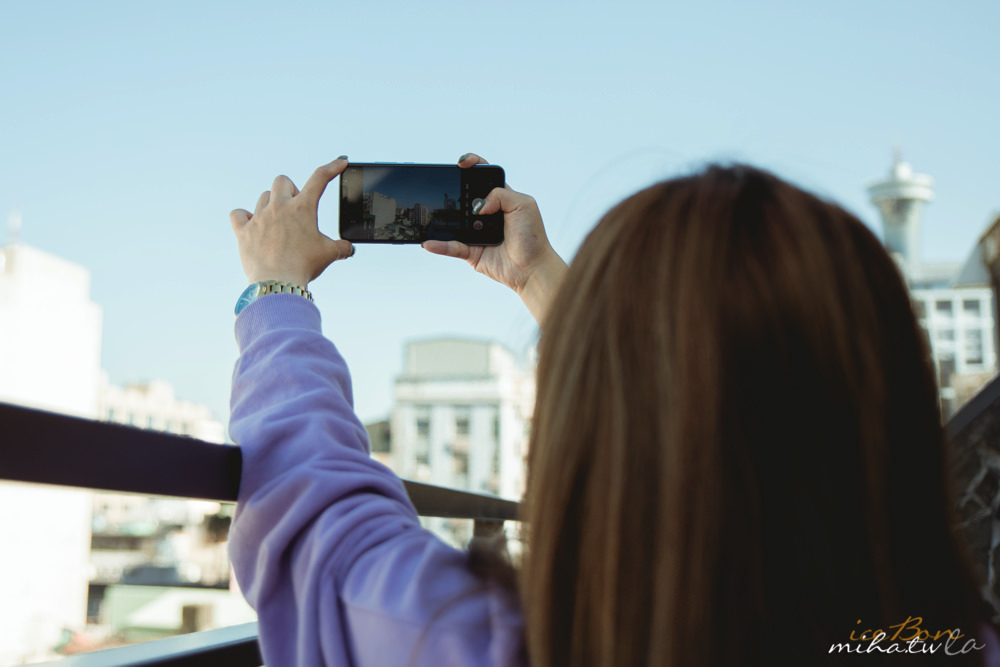 糖果手機,sugar手機,sugar,畢書盡主題房,藍天飯店