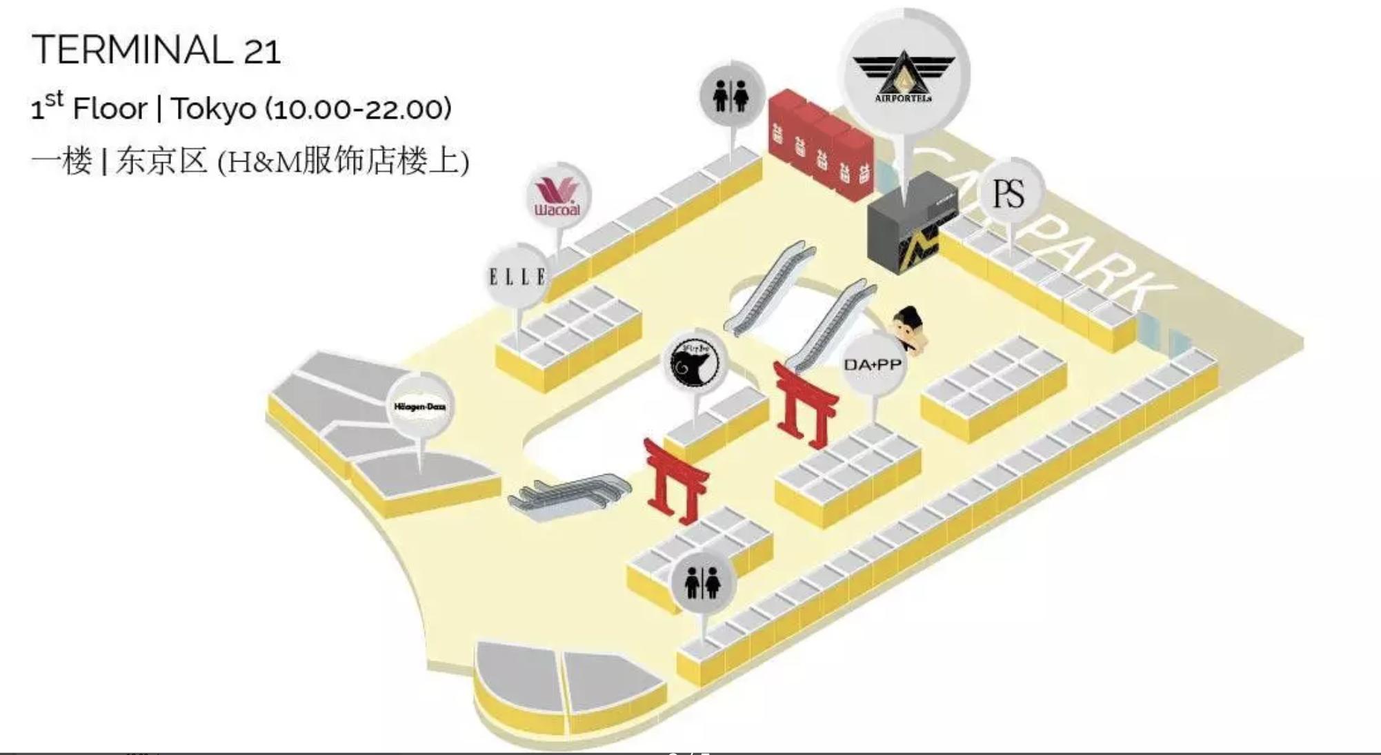 曼谷行李寄放,曼谷行李寄送,曼谷寄放行李,曼谷行李置物櫃,曼谷行李送去機場