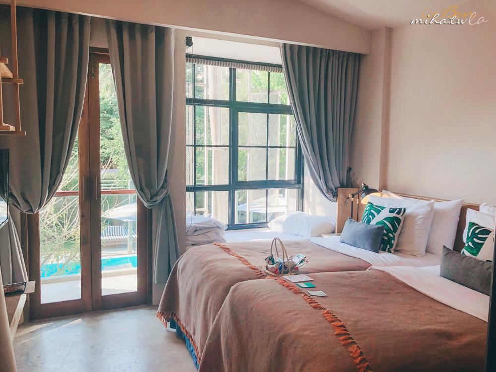 清邁飯店推薦,清邁自由行,清邁景點,清邁好玩,清邁住宿推薦,清邁水燈節