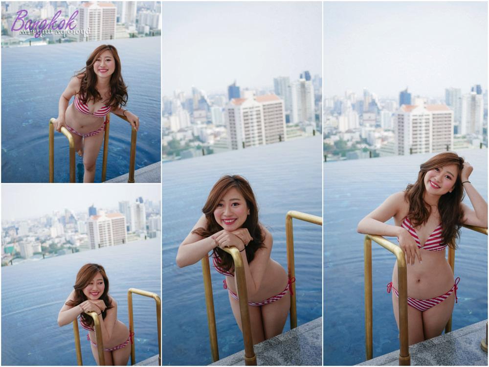 曼谷飯店推薦,曼谷自由行,曼谷住宿推薦,曼谷好玩,曼谷景點,曼谷137柱酒店公寓,137柱酒店