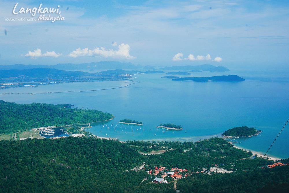 蘭卡威自由行,蘭卡威天空步道,蘭卡威鱷魚公園,蘭卡威景點,蘭卡威住宿推薦,馬來西亞,