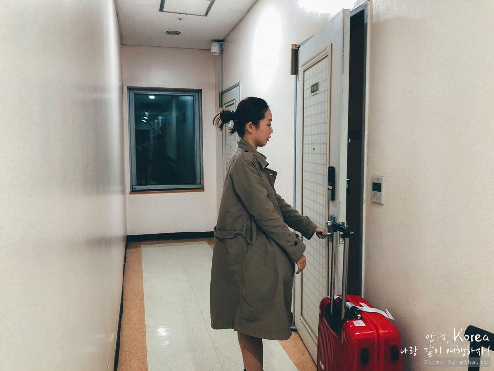 首爾民宿推薦,首爾民宿,弘大民宿,弘大飯店,首爾飯店,首爾景點,首爾好玩,首爾自由行