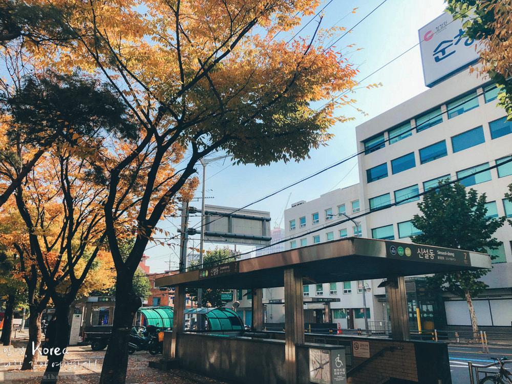 首爾民宿推薦,首爾民宿,東大門民宿,首爾飯店,東大門飯店,首爾景點,首爾好玩,首爾自由行