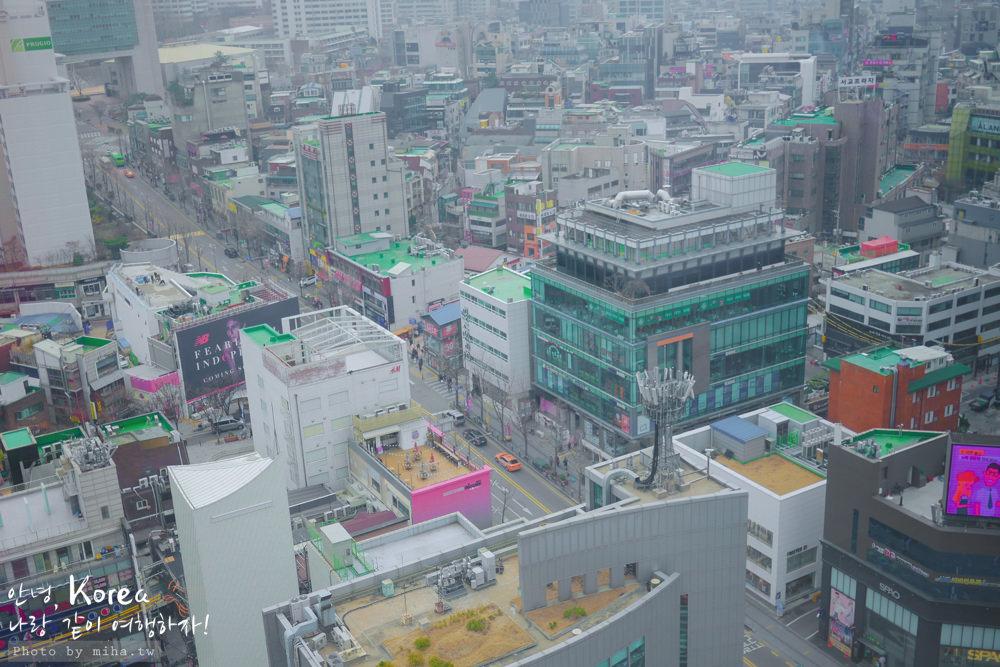 首爾住宿推薦,首爾飯店推薦,首爾自由行,首爾景點,首爾好玩,首爾樂天l7