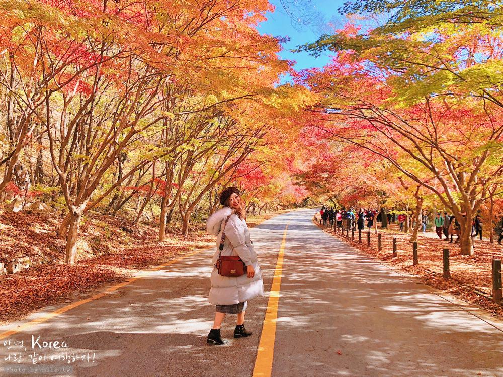 首爾秋天穿搭,首爾賞楓穿搭,賞楓穿搭,首爾自由行,首爾好玩,首爾景點,