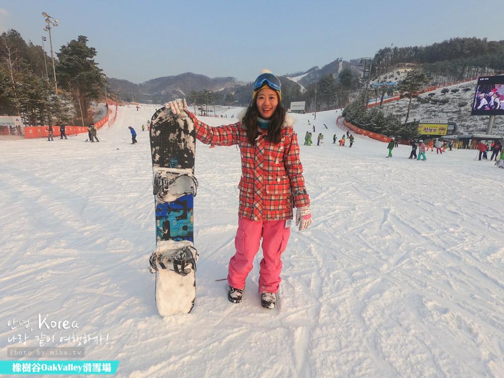 首爾滑雪,韓國滑雪,首爾雪場,韓國雪場,滑雪新手,滑雪一日遊,首爾自由行