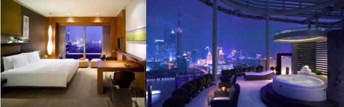 上海飯店推薦,上海住宿推薦,上海迪士尼飯店,上海迪士尼,上海迪士尼住宿