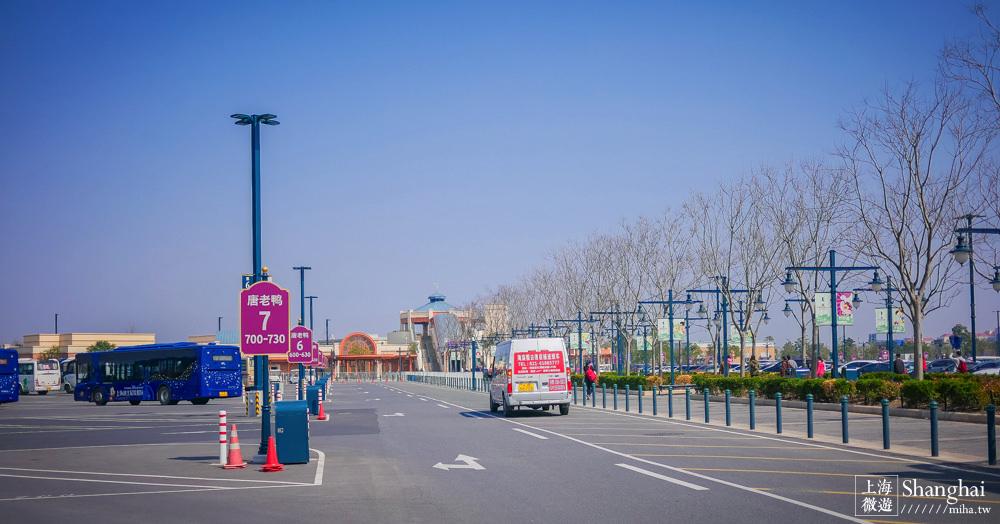 上海自由行,上海飯店推薦,上海迪士尼,上海迪士尼飯店,上海novotel