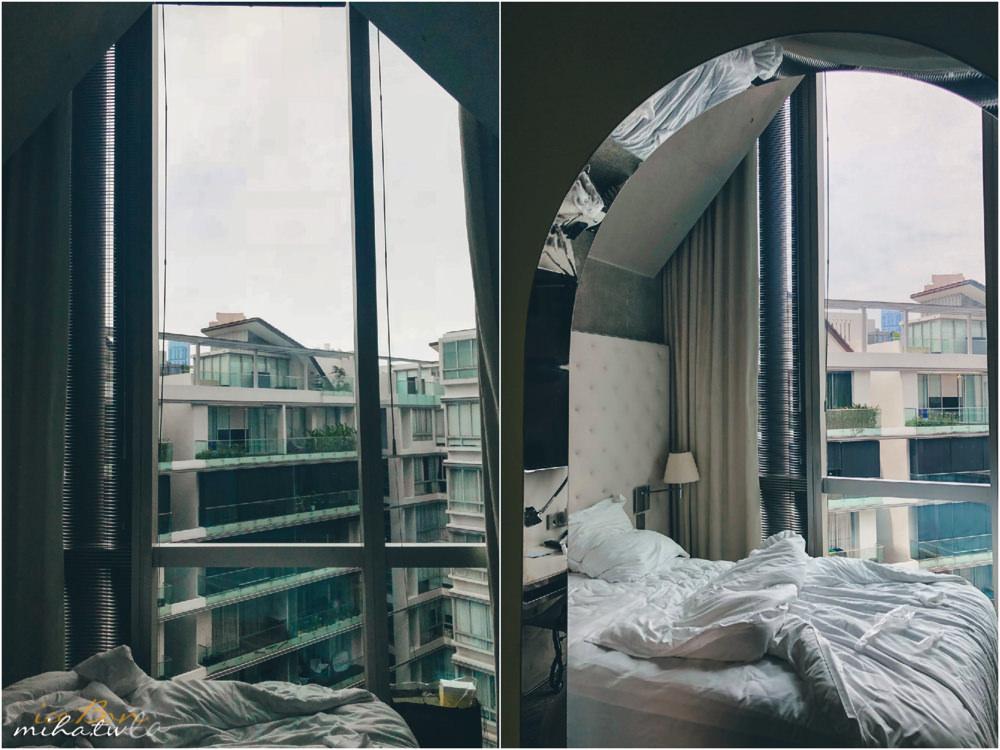 新加坡飯店,新加坡住宿,m social hotel,新加坡自由行,新加坡好玩,新加坡景點