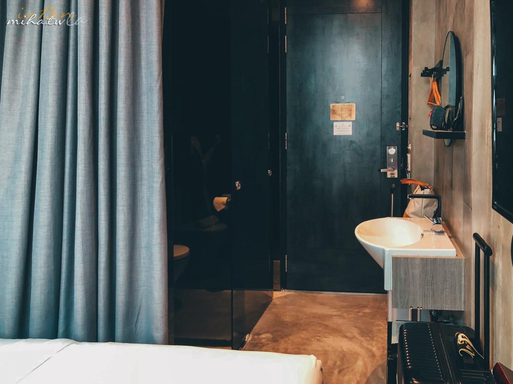新加坡飯店,新加坡住宿,hotel yan,新加坡自由行,新加坡好玩,新加坡景點