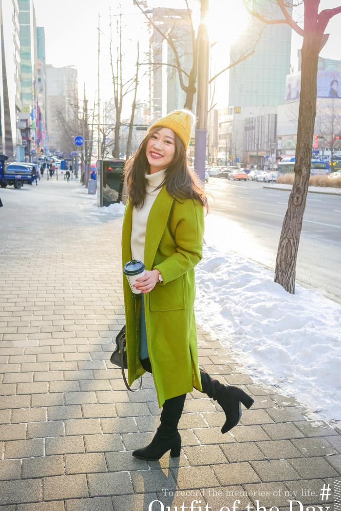 下雪穿搭,韓國冬天穿搭,韓國下雪穿搭,日本下雪穿搭,日本冬天穿什麼,日本冬天穿搭,東京冬天穿什麼,大阪冬天穿什麼,京都冬天穿搭,零下冬天穿搭,保暖好看穿搭