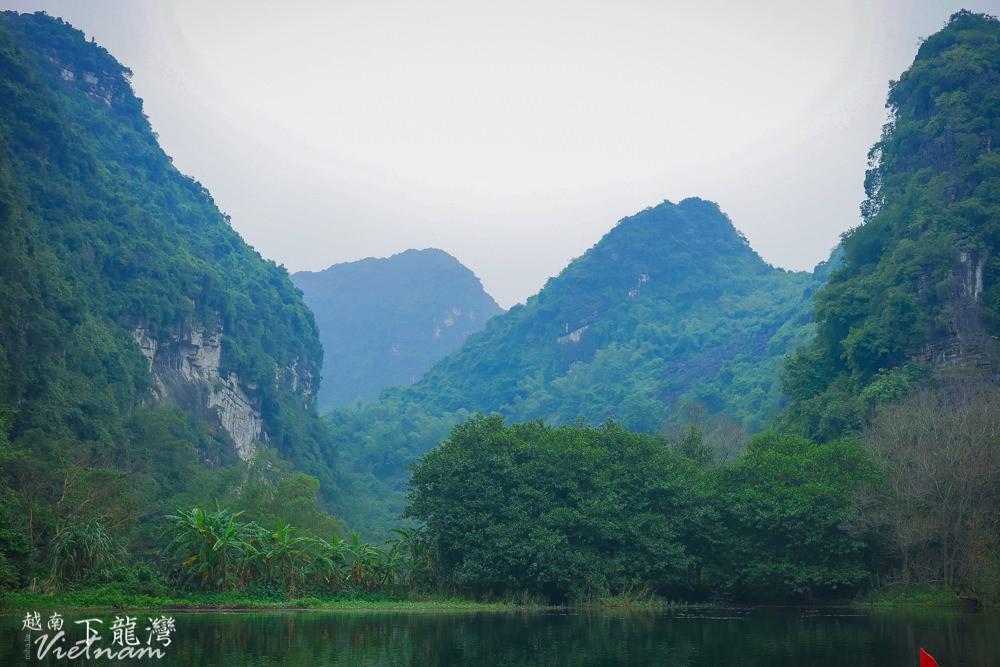 陸龍灣,下龍灣,越南下龍灣,越南自由行,下龍灣景點,下龍灣行程,下龍灣好玩