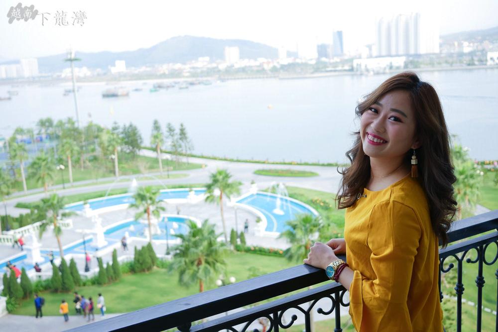 越南自由行,越南下龍灣,越南河內,越南好玩,越南景點,越南一島一飯店,越南飯店推薦,下龍灣飯店推薦