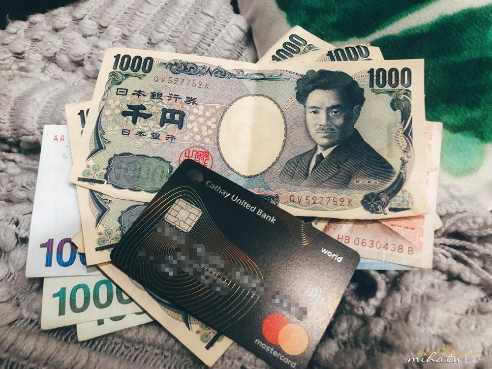 國泰世華信用卡,信用卡回饋,信用卡優惠,國泰世華卡,