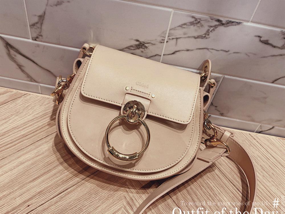 chloe包,chloe tess bag,tess bag,mytheresa購物