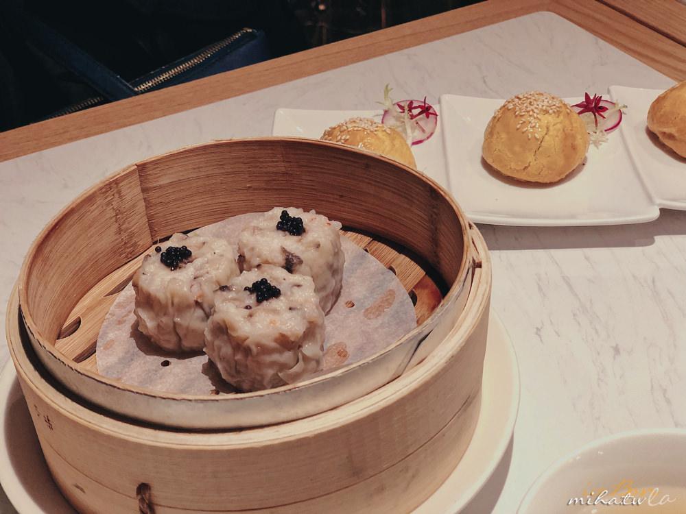十二粵,粵菜推薦,台北餐廳推薦,台北101餐廳,港式料理推薦